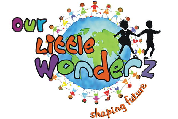 My Play Zone - Our Little Wonderz | A Pre-School | Like Home | Near Home | For your little ones